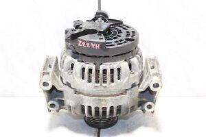 OPEL-ZAFIRA-B-2-2-110-Kw-Alternateur-LIMA-Generateur-14V-120A-Z22YH-13156055