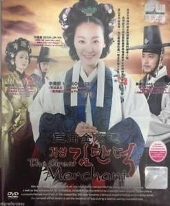 SEX AGENCY Jeju