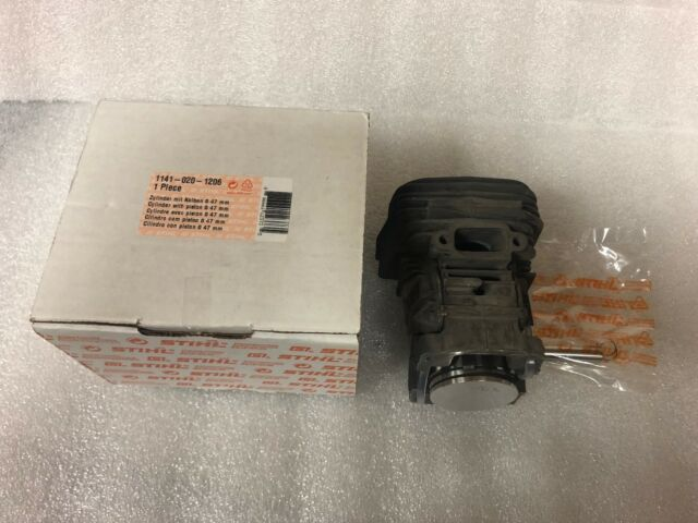 Stihl MS271 Bar Scabbard off New Saw OEM fits many others