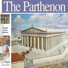 Wonders of the World Book: The Parthenon : The Height of Greek Civilization by Elizabeth Mann (2006, Hardcover)