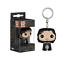Funko-Pocket-Pop-Keychain-Vinyl-Figure Indexbild 48