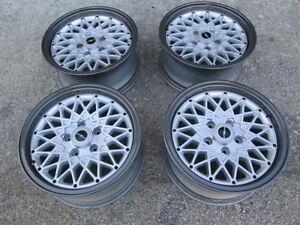 Set-4-cerchi-originali-N-90343345-7X15-Opel-Manta-Omega-Calibra-2454-17