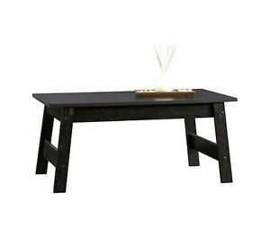 top 9 coffee tables