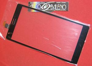 TOUCH-SCREEN-VETRO-VETRINO-PER-NOKIA-LUMIA-1520-DISPLAY-LCD-COVER-RICAMBIO-NUOVO