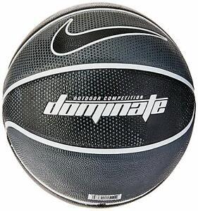 Nike-Dominate-Baskett-Ball-4407-DOMINATE-07