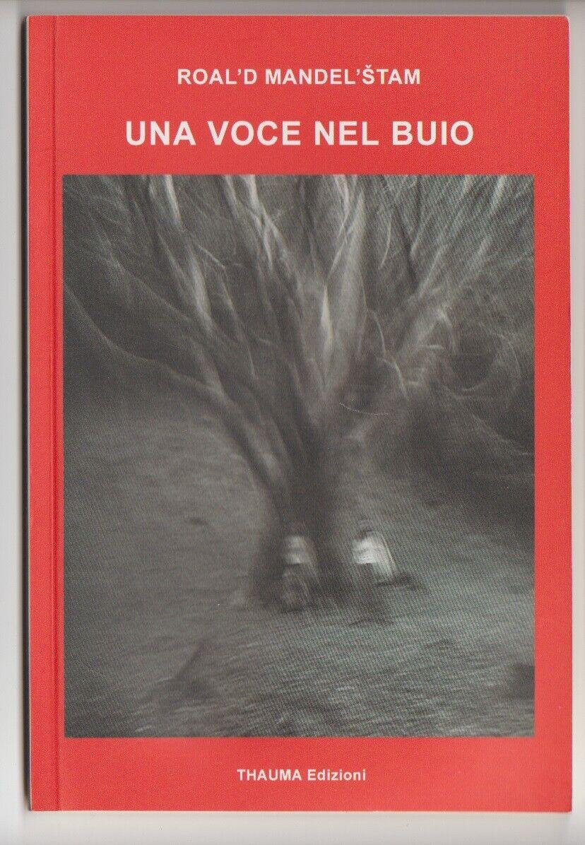Emanuelle + Storia di O