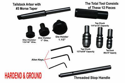 Amana Tool 46173 CNC Solid Carbide Compression Spiral 3//8 Dia x 1-1//8 x 3//8 Shank