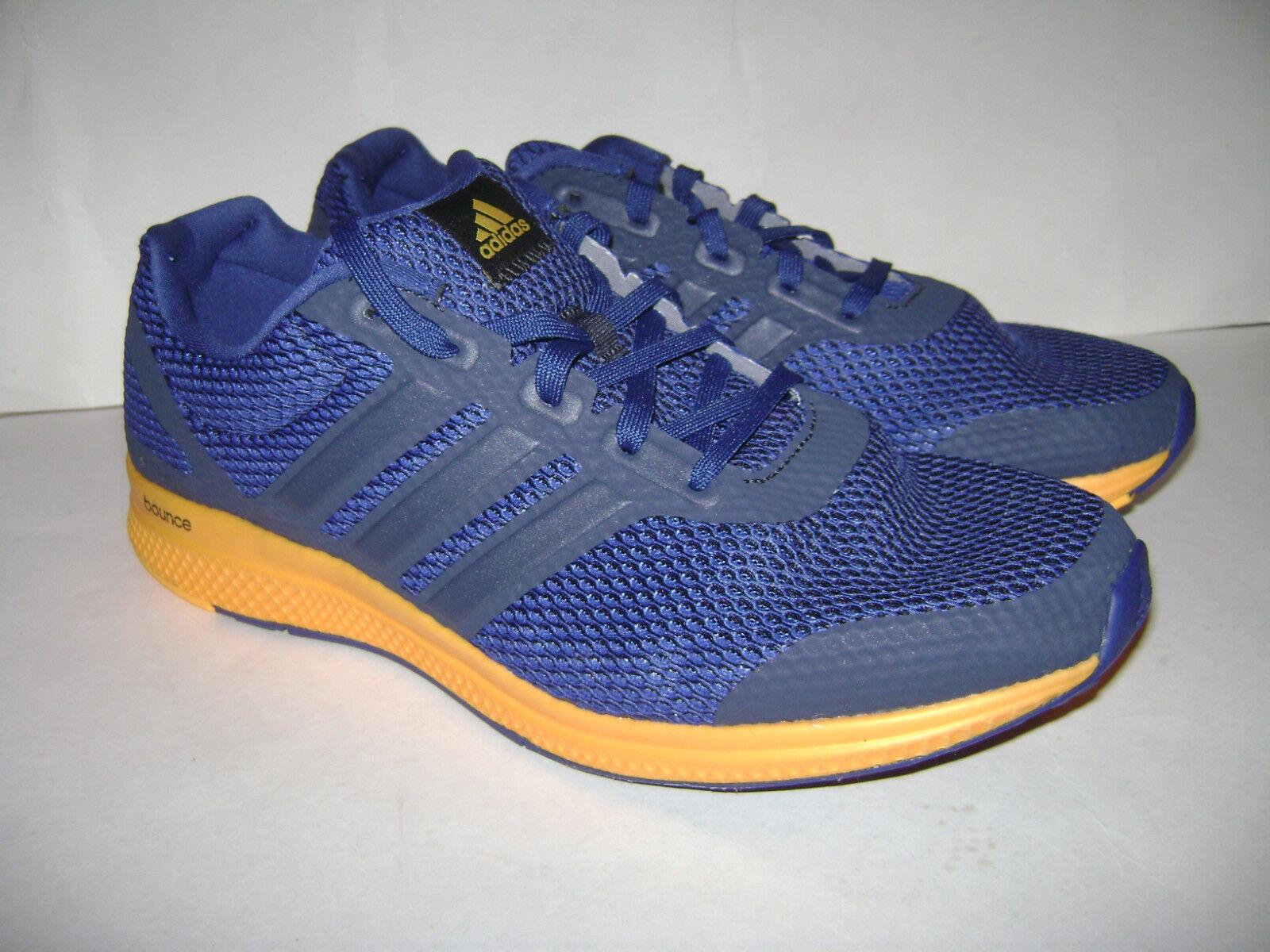 usa adidas laufen schuhe schwarz and blau 4c950 69fef