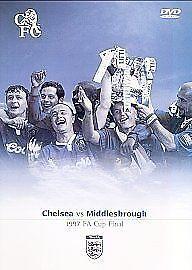 Chelsea-vs-Middlesbrough-Fa-Cup-Final-1997-Region-0-Region-Free-Dvd
