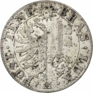 [#84100] Munten, ZWITSERSE CANTONS, GENEVA, 25 Centimes, 1844, ZF, Billon - France - Home About Us Contact Us All Listings FAQ Feedback MENU Store Pages Home About Us Contact Us All Listings FAQ Feedback Store Categories Antique Banknotes Books & Software Coins Militaria Euro Coins & Banknotes Necessity Coinage Supplies & Equipme - France