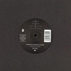DC160-Enrico-Sangiuliano-Moon-Rocks-DrumCode-New