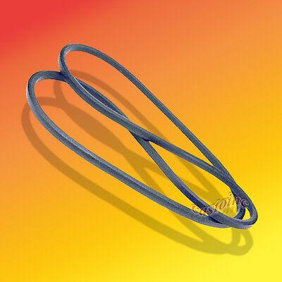 Drive Belt Fits Murray # # 37X87, 037X87MA ,710341 38,40,46 Cut Mower,1/2 x  97 34761099959 | eBay