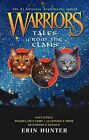 Tales from the Clans by Erin Hunter (Hardback, 2014)