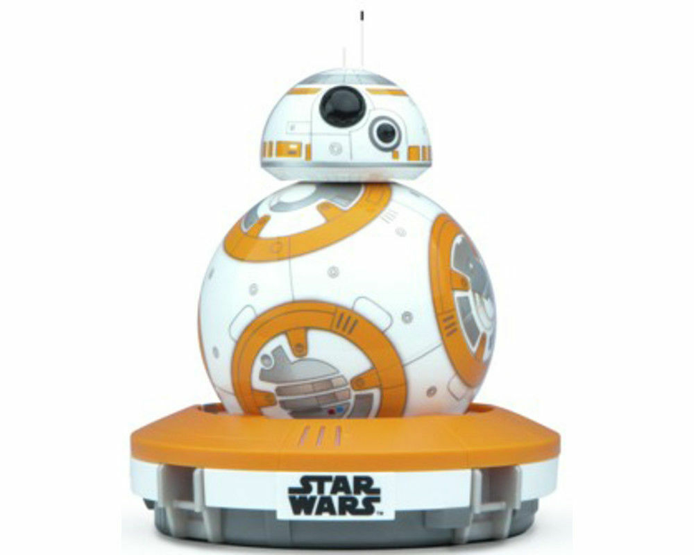 SPHERO bb-8 Droid Star Wars