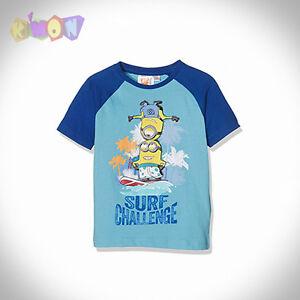 6369-Camiseta-MINIONS-surf-challange