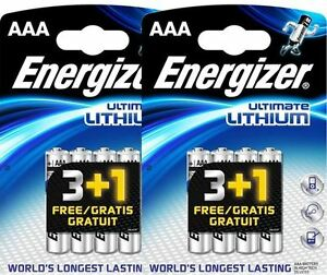 Energizer-L92-Ultimate-Lithium-Battery-AAA-3-1-Free-4-4