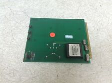 Balance Technology Be 248 489 D Circuit Board Bmps 100 Tsc