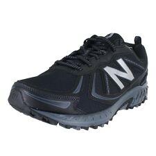 New Balance 4E Extra Wide MT410LB5 4E Black Thunder Mens US size 14, UK 13.5