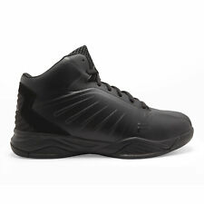 Fila Men's Entrapment 6 Basketball Shoe