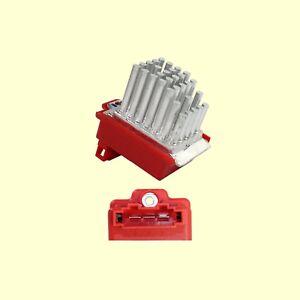 Igel-Steuergeraet-Geblaese-Regler-Klimaanlage-Heizung-Lueftung-AUDI