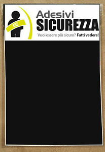 3M-580-scotchlite-reflective-vinyl-tape-black-reflects-white-200mm-x-300mm-2-px