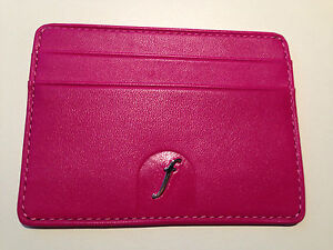 Filofax-Boston-front-small-wallet-pink