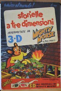 MIGHTY-MOUSE-ALBI-3D-ED-MONDALI-1953
