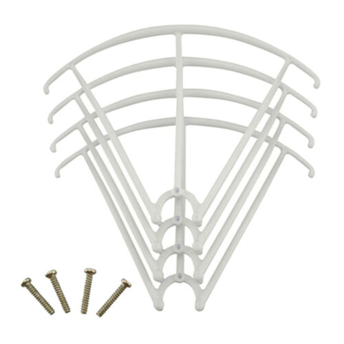 Propeller Protector Ring Frame for Syma X5 X5C X5SC RC Quadcopter Accessory