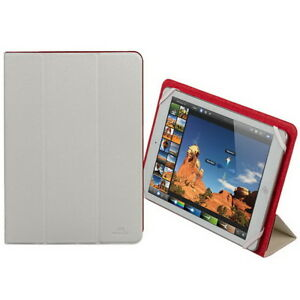 3207-Universal-Riva-Kickstand-Case-Cover-for-10-1-034-iPad-or-Android-tablet-White