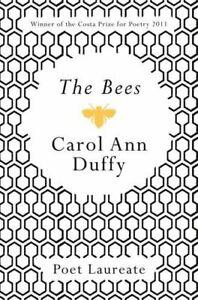 The-Bees-By-Carol-Ann-Duffy-9780330442459