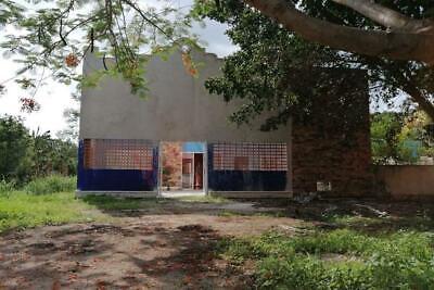 Terreno en venta en Conkal ,  tan solo 5 minutos de la Plaza De Altabrisa