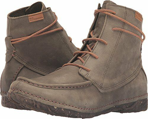 El Naturalista Naturalista Naturalista Womens Angkor Boot- Pick SZ color. a0fbe4