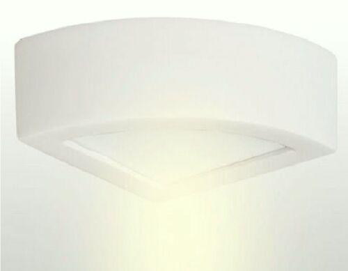Eclairage Céramique Murale À Applique Lampe 1002 D'angle Intérieur X80wOPnk