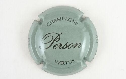 4. rose foncé et blanc Capsule de Champagne MARC Didier