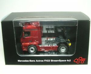 Mercedes-Benz-Actros-FH-23-Stream-Space-4x2-rot