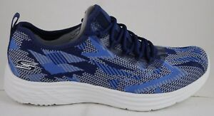 Power Navy Women's Sport Ny Skechers Bobs periwinkle 31353 Surge Swift wrr0I5q