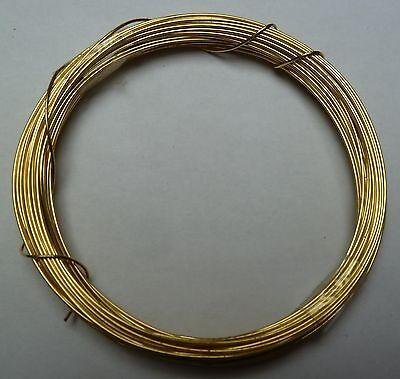 Elastisch Armband Beading Cord Crystal Thread Starke Spannkraft Halskette Seil