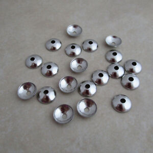 stainless-steel-bead-caps-8mm-x-2mm