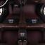 thumbnail 15 - Right-rudder-Car-Floor-Mats-For-AUDI-A8-A8L-Q2-Q3-Q5-Q7-R8-A5-A7-A4-A6-A3-A1