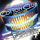 Nice Work If You Can Get It by Australian Cotton Club Orchestra (CD, Jan-2001, CD Baby (distributor))