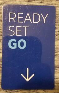 Holiday-Inn-Express-Hotel-Room-Key-Card-Ready-Set-Go-Swipe