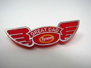 Tyson-Chicken-Pin-Wings-Great-Dad
