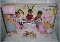 Mattel Barbie Happy Family Neighborhood Happy 1st Birthday Baby Friends