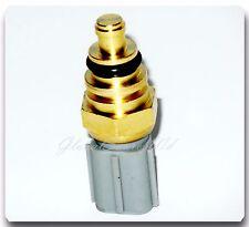 1F2218840 Temperature Sender / Sensor Fits:  Ford Lincoln Mazda Mercury