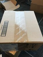 Brand In Box Cisco Air-ct2504-50-k9 Wless Controller Ship Today