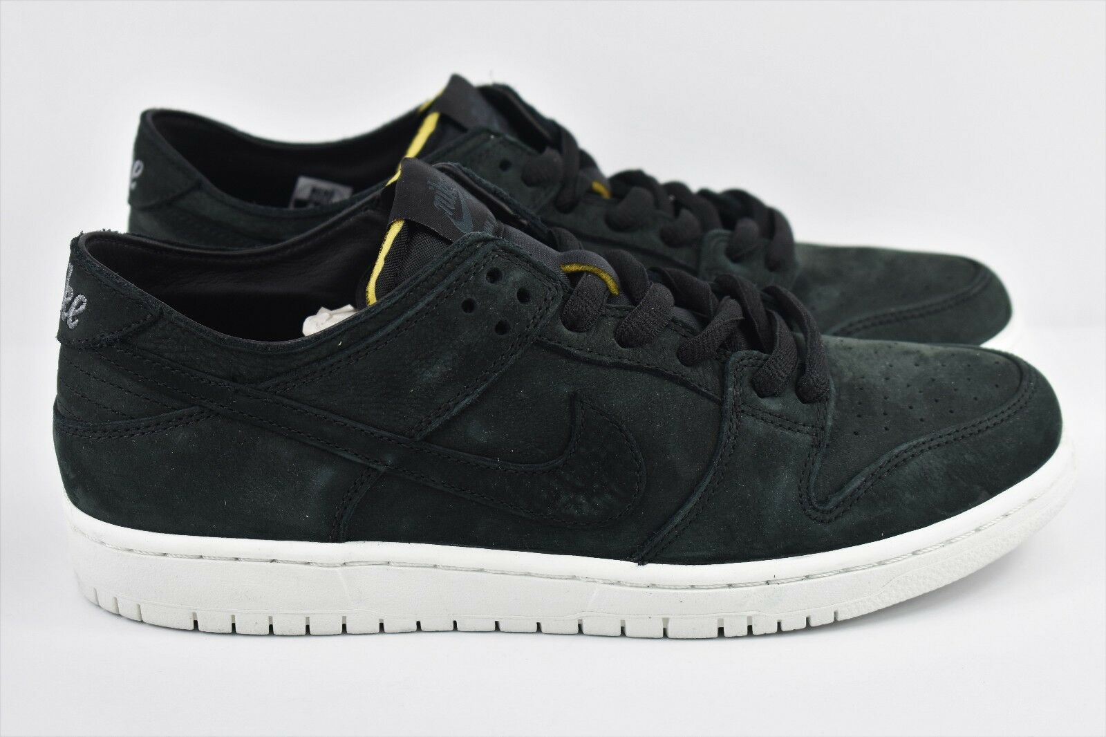 Nike SB Dunk Low Decon Mens Size 9.5 Skateboarding Shoes AA4275 002