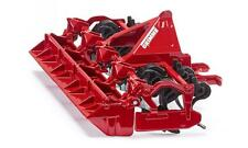 Siku 2065 Grimme Ridging hiller Attachment Scale 1:32 New Item 2014