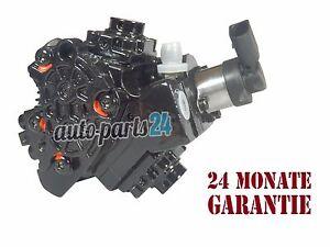 Renault-Trucks-Mascott-Pritsche-Fahrgestell-Bosch-Einspritzpumpe-16700MA70B