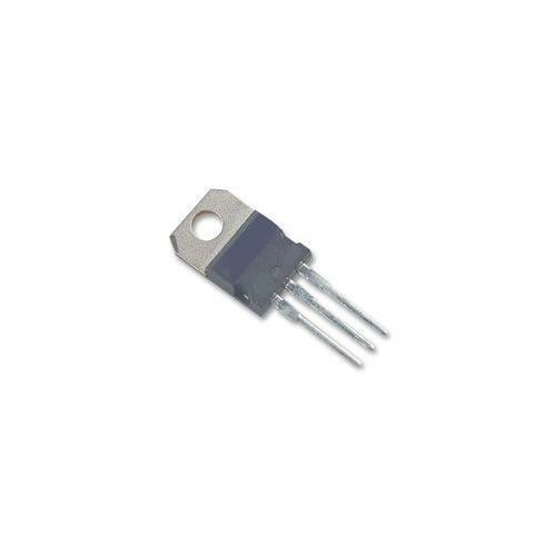 6A To-220Ab 600V BTA06-600BRG STMicroelectronics Triac
