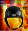 2-DOT-Helmet-Decals-Motorcycle-Replacement-Vinyl-Stickers-D-O-T-Bike-Regulation thumbnail 1